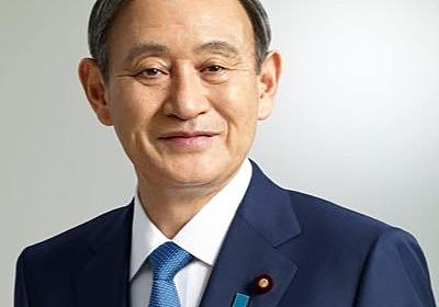 """菅 義偉 on Twitter: """"米国政府は、福島のお米や牛肉を含む、全ての日本産食品に対する輸入規制の全面撤廃を発表しました。 この決定は、被災地の人々が待ち望んできたものであり、これからの復興にも大きく役立つものです。 我が国として大いに歓迎します。"""""""
