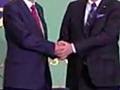 安倍首相が総裁選討論会で記者から予想外の追及受けて狼狽! 嘘と逆ギレ連発、口にしてはならない言葉も|LITERA/リテラ