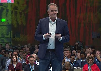 Best of Dreamforce 2018: Salesforce for Partners - Salesforce Live