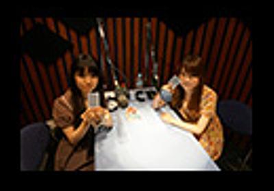 石上静香と東山奈央の英雄譚RADIO 第一回 アニメ/動画 - ニコニコ動画