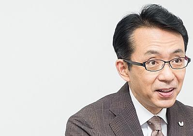 日本テレビは「視聴者を飽きさせないため」にここまでやる(てれびのスキマ) | 現代ビジネス | 講談社(1/4)