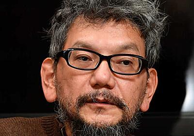 「庵野秀明」スタッフが明かす次回作情報 「国民的アニメ映画をリメイク予定」 | デイリー新潮