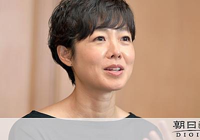 嵐の復活「あります」 櫻井さん、日テレ報道番組で明言 [嵐、活動休止]:朝日新聞デジタル