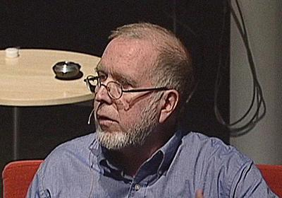 Kevin Kelly: The next 5,000 days of the web | TED Talk