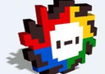 """竜騎士07「ニコニコ自作ゲームフェスはいい""""試練の場""""になる!」 (代表作:『ひぐらしのなく頃に』):RPGアツマール:RPGアツマールch(RPGアツマール) - ニコニコチャンネル:ゲーム"""