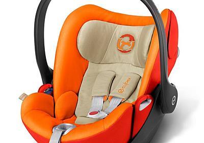 チャイルドシート兼用ベビーカー&トラベルシステムの人気19選 - PICUP(ピカップ)