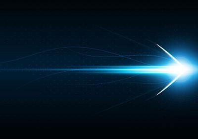 シリコンバレーの企業はどのようにしてスピードを上げているのか?