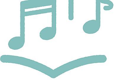 児童小説レーベル「かなで文庫」創刊決定!第一号の作品は大人気異世界ファンタジー『転生したらスライムだった件』 株式会社マイクロマガジン社のプレスリリース