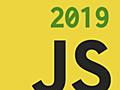 2019年前半の「JavaScriptをちゃんとやるための地図」
