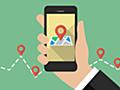 iPhoneに記録される「行動履歴」を確認・削除する方法。あなたの位置情報はココに保存されている! | iPhone | できるネット