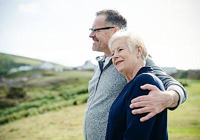 筋トレは高齢者におすすめ出来る健康法で身体の痛み改善にも役に立ちます | babablog トレーナー歴10年 私が見てきたフィットネス業界