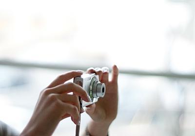 デジカメの写真はEye-FiとBitcasaで自動転送して管理するとラク   ライフハッカー[日本版]