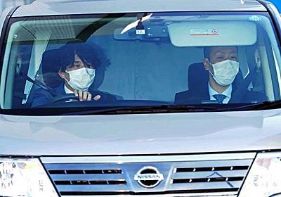 鳩山元首相、沢尻容疑者逮捕は「政府のスキャンダル隠し」と断言 - 産経ニュース