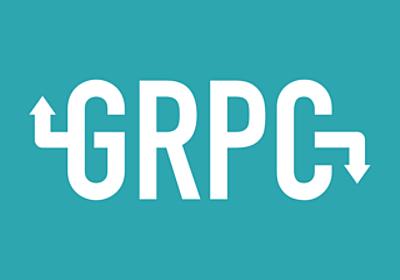 ECSでgRPC+ServiceDiscoveryな構成を試してみました | DevelopersIO