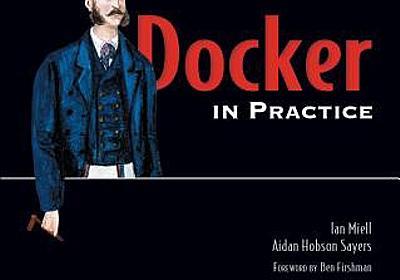 Goodbye Docker: Purging is Such Sweet Sorrow – zwischenzugs