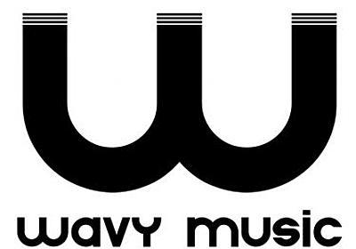 音楽ARのスタートアップ「Wavy」、Ubiquity6に買収される | All Digital Music