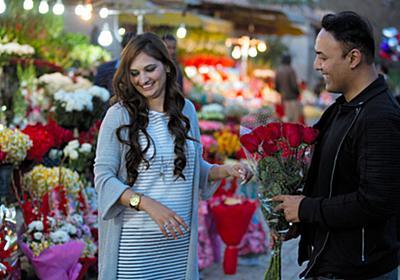 「バレンタイン禁止」 パキスタンで異例の高裁命令:朝日新聞デジタル