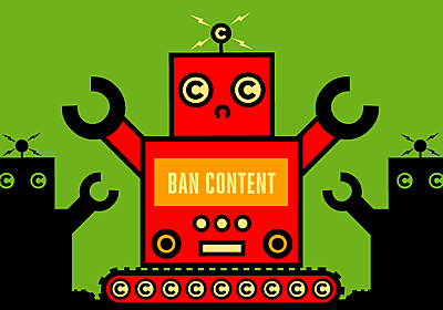 Today, Europe Lost The Internet. Now, We Fight Back. | Electronic Frontier Foundation