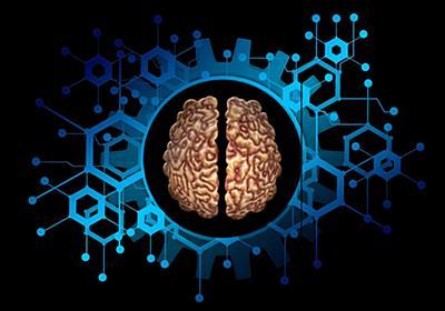 「機械の脳」が現実に? 現実味を帯びてきた脳の人工再現――東大研究者たちが講演(要約)