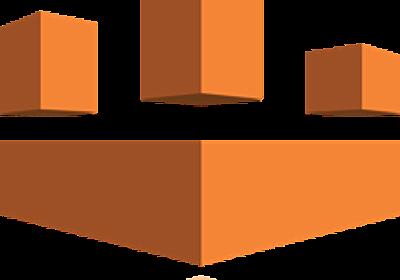 AWS Glue Struct型のハマるポイント | NormalBlog.net