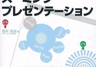 Amazon.co.jp: PREZIで始めるズーミングプレゼンテーション: 筏井哲治: Books