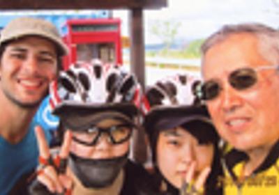 受け継がれる儒教文化の伝統 年長者への尊敬忘れぬ若者達 韓国自転車&テント旅1200キロ (5回目) WEDGE Infinity(ウェッジ)
