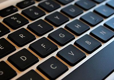 イライラするMacのアップデートを高速化する方法 | ライフハッカー[日本版]