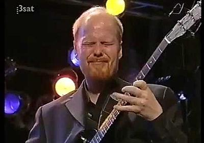 Ulf Wakenius Quintet Feat: Michael Brecker-Ray Brown-Niels Lan Doky-Terri Lyne Carrington. - YouTube