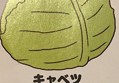 ダイソーで売っている子供むけの図鑑、英語の読み方がガチすぎる「あにゃあん」「すとぅ」などジワジワくると話題に - Togetter