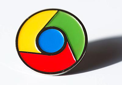 物議を呼ぶ「Chrome」自動ログイン、次期バージョンで変更へ - CNET Japan