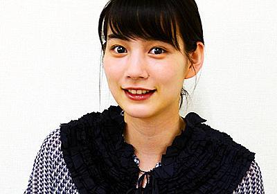 のんさんに何が起きているのか エージェントが語る圧力:朝日新聞デジタル