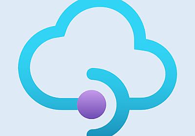 Azure API Management サービス – May, 2021 について | 焦げlog