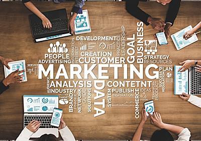 メルカリはなぜ、営業赤字でも「宣伝」にお金をかけるのか? | 経営や会計のことはよくわかりませんが、 儲かっている会社を教えてください! | ダイヤモンド・オンライン