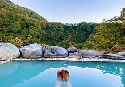 【2食付き2万円以下】2020年に1人で泊まったコスパ最強の温泉宿ベスト10を今更ながら発表する - 温泉ブログ 山と温泉のきろく