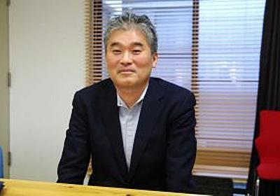 拡張するアニメビジネス――キーパーソンに聞く第1回 ファンワークス代表取締役社長・高山晃 前編 - メディア芸術カレントコンテンツ
