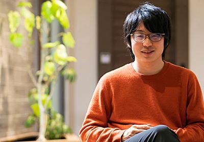 【LayerX CEO福島良典】2度の起業から見えた「スタートアップが勝つための鉄則」 - エンジニアtype   転職type