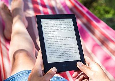 Amazonや楽天に振り回されない自由な電子書籍リーダーの開発プロジェクトが進行中 - GIGAZINE