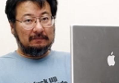 小飼弾の論弾 #19「ゲスト対談:SF作家 山本弘氏(その2):誰でもSF作家になれる創作の秘訣とは?」:404 SPAM Not Found:404ch Not Found(小飼弾) - ニコニコチャンネル:社会・言論