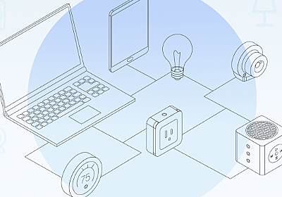 Mozilla announces an open gateway for the internet of things – TechCrunch