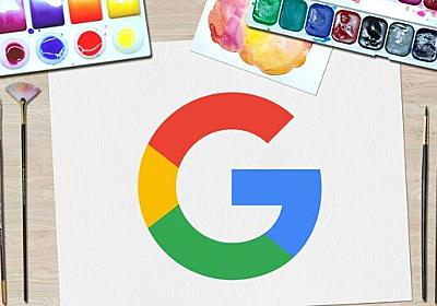 Googleのジョン・ミューラーが画像SEOのTIPSを共有 | 海外SEO情報ブログ