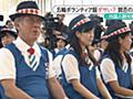 東京オリンピック、奴隷を11万人募集…10日以上1日の作業時間5時間、交通費や宿泊費は自腹:ハムスター速報
