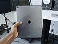 新型の12.9インチiPad Proには102個の磁石が埋め込まれている - iPhone Mania