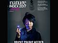 「科学よりも風評」「安全より安心」な日本人の感情論が科学を停滞させる | 文春オンライン