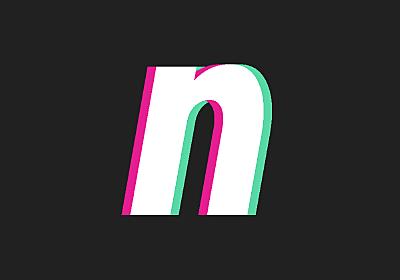 GitHub - NerdyPepper/dijo: scriptable, curses-based, digital habit tracker