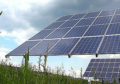 日本人が気づかない「再生エネルギー信仰」の不都合な真実(川口 マーン 惠美) | 現代ビジネス | 講談社(1/2)