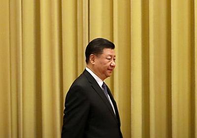 中国経済のヤバイ実態を暴露した、ある学者の「発禁スピーチ」全訳(近藤 大介) | 現代ビジネス | 講談社(1/5)