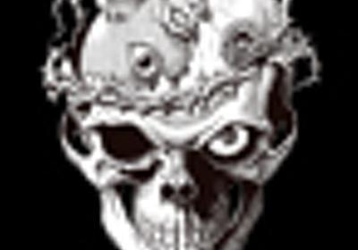 """ベルセルク公式ツイッター on Twitter: """"【三浦建太郎先生 ご逝去の報】 『ベルセルク』の作者である三浦建太郎先生が、2021年5月6日、急性大動脈解離のため、ご逝去されました。三浦先生の画業に最大の敬意と感謝を表しますとともに、心よりご冥福をお祈りいたします。 2021… https://t.co/cG158n6Dlv"""""""