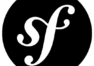 GitHub - symfony/workflow: The Workflow component provides tools for managing a workflow or finite state machine.
