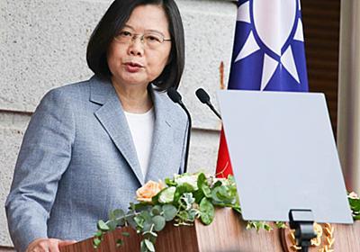 【安倍政権】台湾が日本の感染リスクレベル引き上げ…愚策がバレバレ|日刊ゲンダイDIGITAL