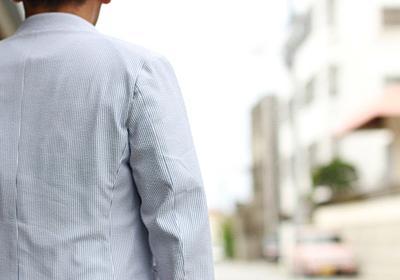 沖縄で生まれ育ち『ネトウヨ』になった。若者の過去、考えを変えた体験